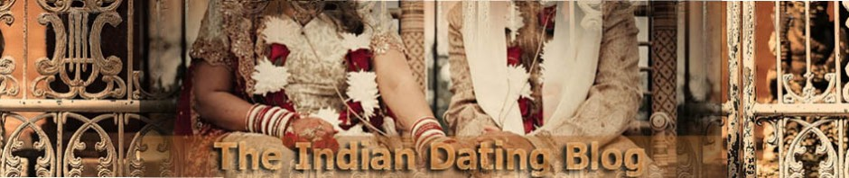 Indian Wedding | The Real Indian Dating Blog